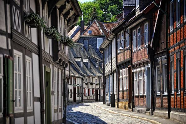 goslar_03