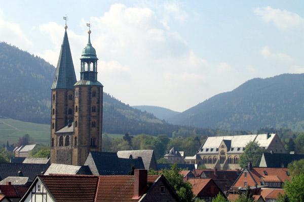 goslar_15