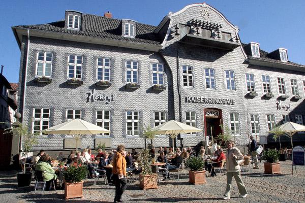 goslar_16